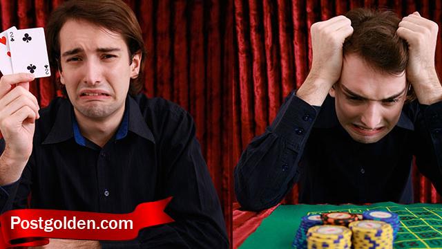 Bijak Mengatur Emosi Anda Saat Bermain Poker Online