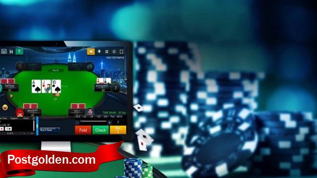 Bijak Mengetahui Web Poker Asli