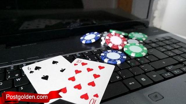 Pasti Dan Wajar Terjadi Dalam Poker Online