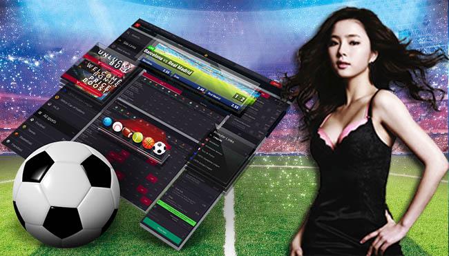 Kelengkapan Strategi Taruhan Sportsbook Online