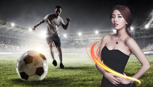 Kemudahan Dapat Penghasilan dari Taruhan Sportsbook Online