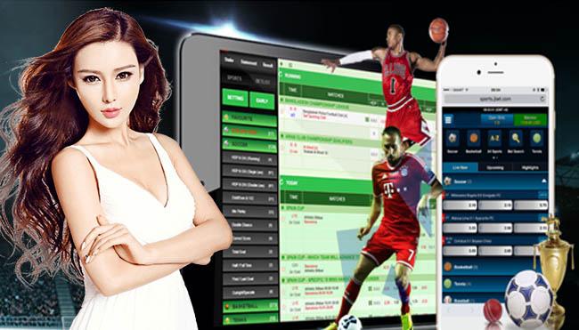 Pengingkatan Popularitas Permainan Judi Bola Online